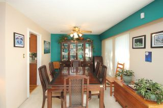 Photo 5: 11591 SEAPORT Avenue in Richmond: Ironwood House for sale : MLS®# R2333583