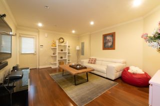 Photo 37: 5748 SELKIRK Street in Vancouver: South Granville House for sale (Vancouver West)  : MLS®# R2614296