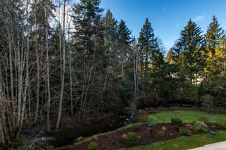 Photo 22: 308 1244 4th Ave in : Du Ladysmith Row/Townhouse for sale (Duncan)  : MLS®# 862792