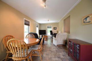 Photo 27: 36 VERNON KEATS Drive in St Clements: Pineridge Trailer Park Residential for sale (R02)  : MLS®# 202014656
