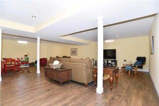 Photo 15: 48 Helston Crescent in Whitby: Brooklin House (Bungalow) for sale : MLS®# E3933189