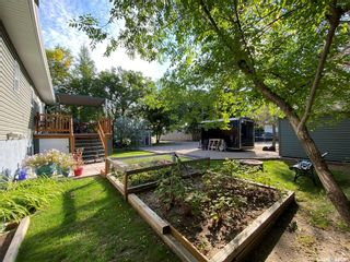 Photo 9: 424 Grey Street in Elbow: Residential for sale : MLS®# SK870477