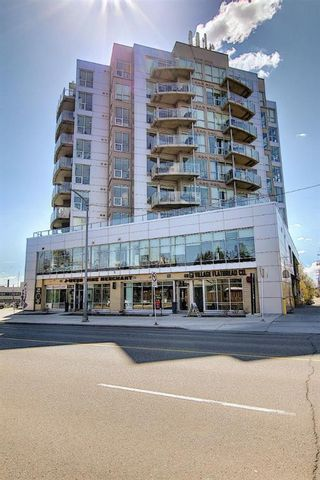 Photo 46: 701 2505 17 Avenue SW in Calgary: Richmond Apartment for sale : MLS®# A1102655