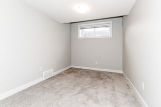 Photo 25: 1865 KEENE Crescent in Edmonton: Zone 56 Attached Home for sale : MLS®# E4259050