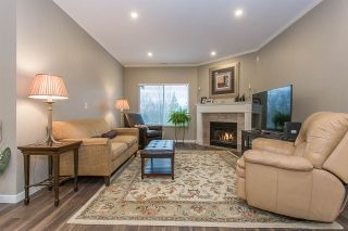 Photo 7: 37 23151 HANEY BYPASS in Maple Ridge: East Central Townhouse for sale : MLS®# R2150992