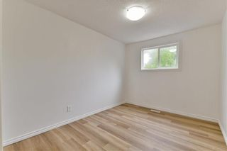 Photo 11: 153 Le Maire Rue in Winnipeg: St Norbert Residential for sale (1Q)  : MLS®# 202113605
