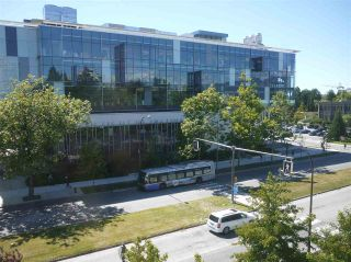 Photo 19: 402 2250 WESBROOK Mall in Vancouver: University VW Condo for sale (Vancouver West)  : MLS®# R2534865
