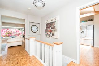 Photo 6: 4787 CEDARCREST Avenue in North Vancouver: Canyon Heights NV House for sale : MLS®# R2562639
