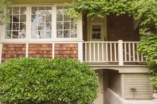 Photo 33: 42 Wilson Park Road in Toronto: South Parkdale House (2 1/2 Storey) for sale (Toronto W01)  : MLS®# W5272344
