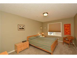 Photo 23: 208 128 CENTRE Avenue: Cochrane Condo for sale : MLS®# C4048864