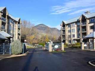 Photo 40: 203 950 LORNE STREET in : South Kamloops Apartment Unit for sale (Kamloops)  : MLS®# 137729