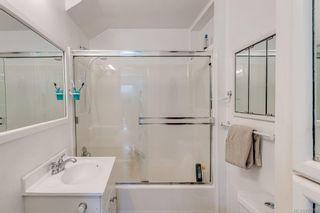Photo 11: 544 Paradise St in : Es Esquimalt House for sale (Esquimalt)  : MLS®# 877195