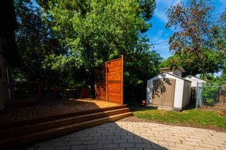 Photo 24: 12 GILLIAN Crescent: St. Albert House for sale : MLS®# E4259656
