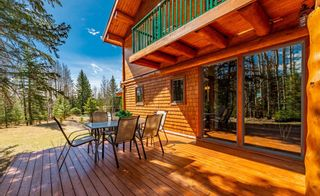 Photo 42: 53096 Twp Rd 232: Bragg Creek Detached for sale : MLS®# A1097680