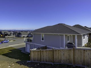 Photo 50: 3403 Eagleview Cres in COURTENAY: CV Courtenay City House for sale (Comox Valley)  : MLS®# 841217