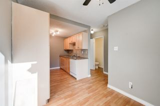 Photo 7: 14417 54 Street in Edmonton: Zone 02 Townhouse for sale : MLS®# E4229665