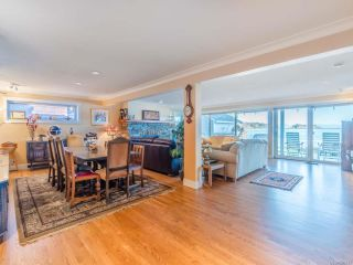 Photo 8: 2600 Randle Rd in : Na Departure Bay House for sale (Nanaimo)  : MLS®# 863517