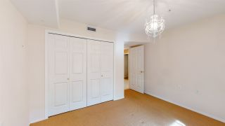 Photo 12: 107 200 Bethel Drive: Sherwood Park Condo for sale : MLS®# E4236896