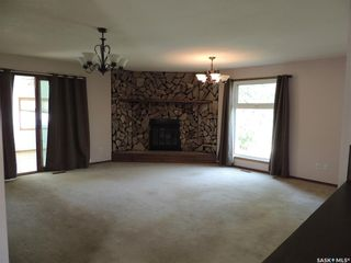 Photo 6: 502 Mann Avenue in Radville: Residential for sale : MLS®# SK856197