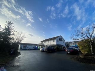 Photo 2: 2060 Guthrie Rd in : CV Comox (Town of) Office for sale (Comox Valley)  : MLS®# 862749