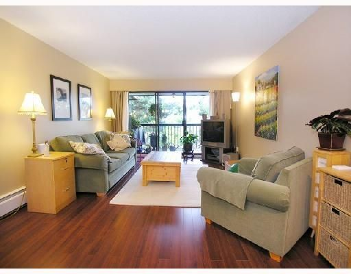 Main Photo: 309 2777 Oak Street in Vancouver: Fairview VW Condo for sale (Vancouver West)