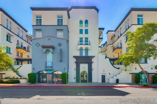Photo 22: NORTH PARK Condo for sale : 1 bedrooms : 3957 30Th St #401 in San Diego