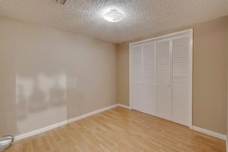 Photo 27: 4615 Fordham Crescent SE in Calgary: Forest Heights Detached for sale : MLS®# A1053573
