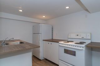 Photo 26: 19 Coral Springs Green NE in Calgary: Coral Springs Detached for sale : MLS®# A1064620
