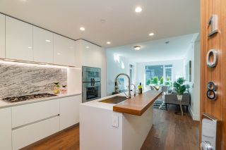 Photo 7: 108 7428 ALBERTA Street in Vancouver: South Cambie Condo for sale (Vancouver West)  : MLS®# R2617890
