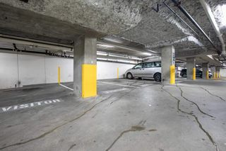 Photo 17: 805 1188 HOWE Street in Vancouver: Downtown VW Condo for sale (Vancouver West)  : MLS®# R2337040