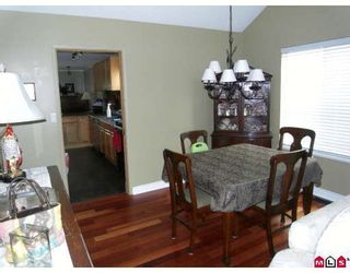 Photo 3: 13485 62ND Avenue in Surrey: Panorama Ridge House for sale : MLS®# F2910324