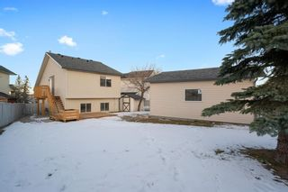 Photo 32: 127 Hidden Spring Mews NW in Calgary: Hidden Valley Detached for sale : MLS®# A1051583