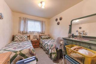 "Photo 13: 11061 WREN Crescent in Surrey: Bolivar Heights House for sale in ""birdland"" (North Surrey)  : MLS®# R2371191"