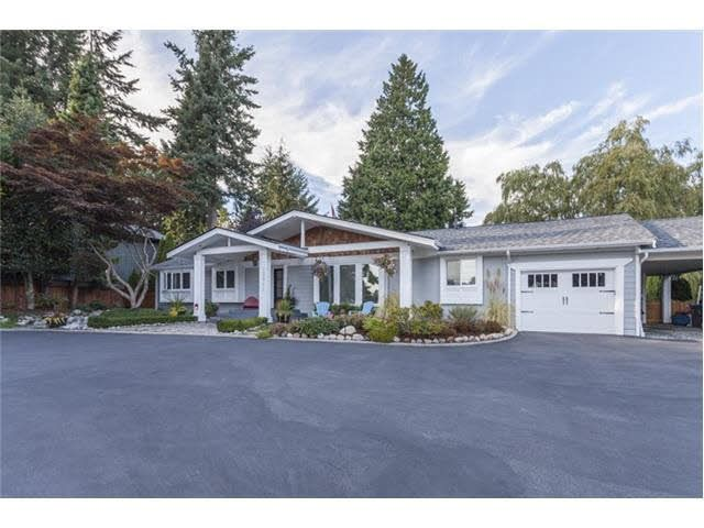 FEATURED LISTING: 13911 18 Avenue Surrey