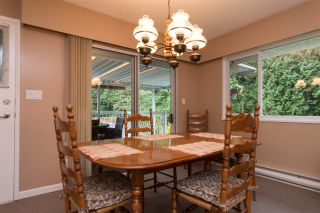 Photo 7: 1466 E 27 Street in North Vancouver: Westlynn House for sale : MLS®# R2176301