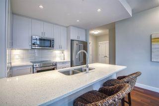 Photo 15: 410 1166 54A Street in Delta: Tsawwassen Central Condo for sale (Tsawwassen)  : MLS®# R2499536