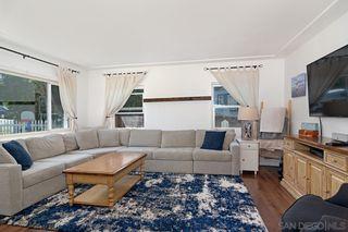 Photo 8: LA MESA House for sale : 4 bedrooms : 7624 Saranac Ave