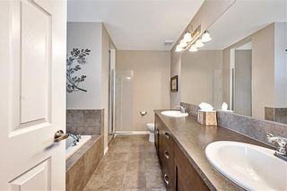 Photo 22: 88 Windgate Close SW: Airdrie Detached for sale : MLS®# A1080966
