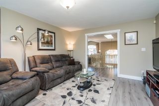 Photo 9: 1371 EL CAMINO Drive in Coquitlam: Hockaday House for sale : MLS®# R2569646
