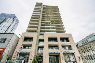 Photo 20: 1103 39 SIXTH STREET in New Westminster: Downtown NW Condo for sale : MLS®# R2436889