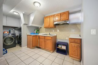 Photo 11: 244 Penbrooke Close SE in Calgary: Penbrooke Meadows Detached for sale : MLS®# A1074367