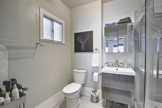 Photo 23: 1021 1 Avenue NW in Calgary: Sunnyside Detached for sale : MLS®# A1076759
