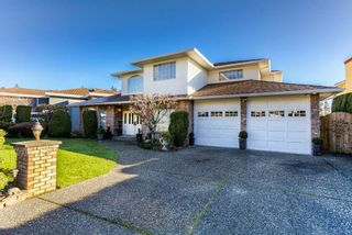 Photo 1: 2263 SICAMOUS Avenue in Coquitlam: Coquitlam East House for sale : MLS®# R2017787