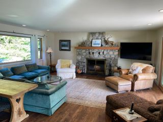 Photo 7: 5930 STAFFORD ROAD in Nelson: House for sale : MLS®# 2461427