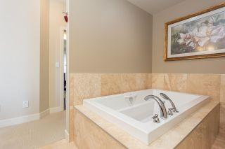 Photo 22: 701 11933 JASPER Avenue in Edmonton: Zone 12 Condo for sale : MLS®# E4246820