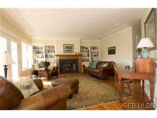 Photo 16: 6786 East Sooke Rd in SOOKE: Sk East Sooke House for sale (Sooke)  : MLS®# 479613