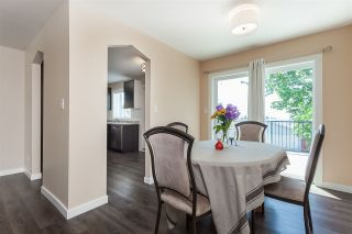 Photo 10: 15278 84A Avenue in Surrey: Fleetwood Tynehead House for sale : MLS®# R2392421