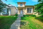 Main Photo: 161 Millrise Close SW in Calgary: Millrise Detached for sale : MLS®# A1132412