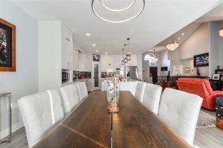 Photo 12: 231 WILSON Lane in Edmonton: Zone 22 House for sale : MLS®# E4234037