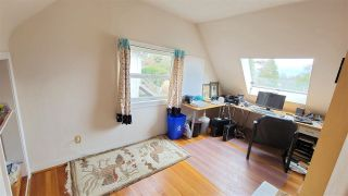 Photo 18: 3536 W 14TH Avenue in Vancouver: Kitsilano House for sale (Vancouver West)  : MLS®# R2616564